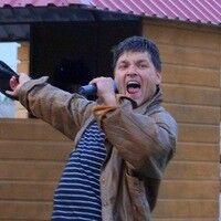Фото мужчины Дима, Москва, Россия, 28