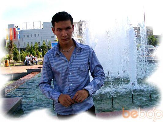 Фото мужчины Valihan7VHH, Павлодар, Казахстан, 31