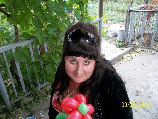 Фото девушки Лилия, Ростов-на-Дону, Россия, 40