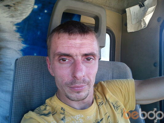 Фото мужчины Alex, Туапсе, Россия, 38