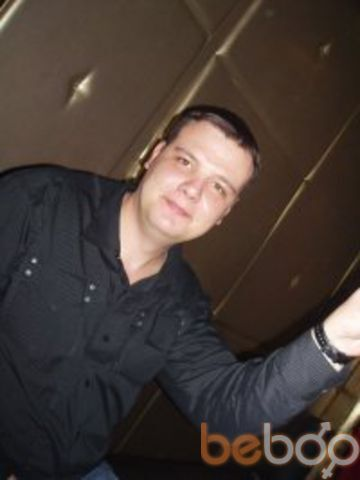 Фото мужчины DiMaK, Одесса, Украина, 37