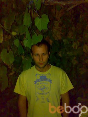 Фото мужчины gatto, Харьков, Украина, 32