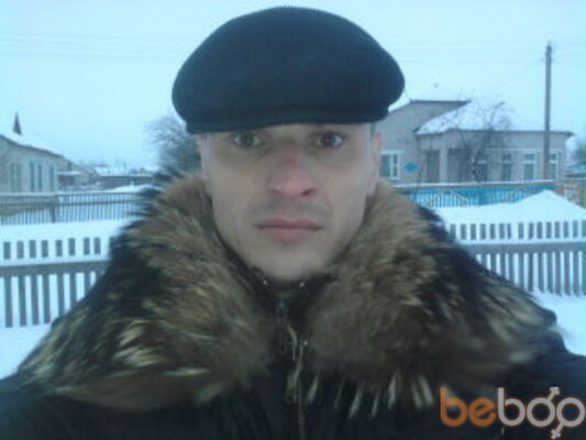 Фото мужчины kolshik, Могилёв, Беларусь, 35