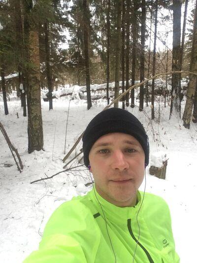 Фото мужчины Артем, Московский, Россия, 31