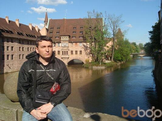 Фото мужчины nagard, Белград, Сербия, 41
