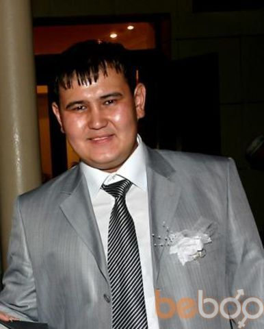 Фото мужчины Sembai, Павлодар, Казахстан, 33