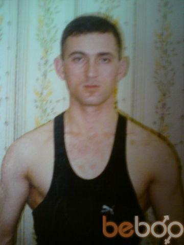 Фото мужчины adam, Самара, Россия, 38