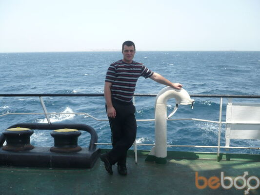 Фото мужчины vovan78, Одесса, Украина, 38