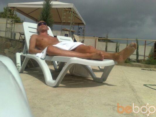 Фото мужчины sid81, Ялта, Россия, 35
