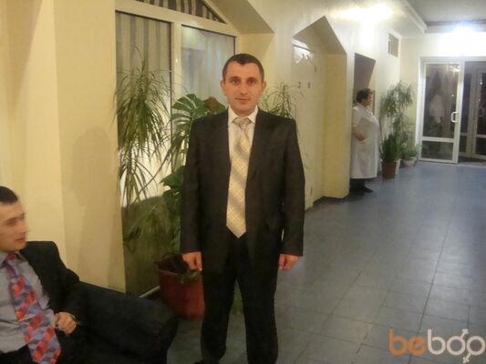 Фото мужчины isljam, Симферополь, Россия, 36