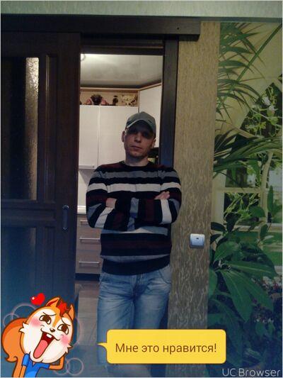 Фото мужчины Виталий, Витебск, Беларусь, 41