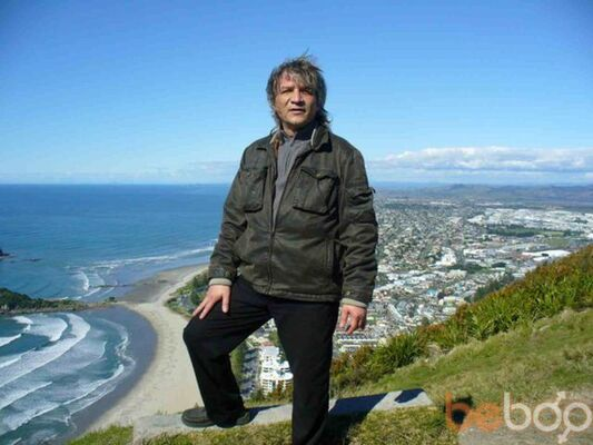 Фото мужчины volli22, Гамильтон, Новая Зеландия, 49