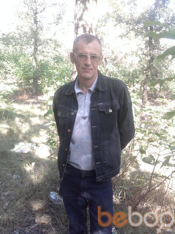 Фото мужчины николай, Николаев, Украина, 51
