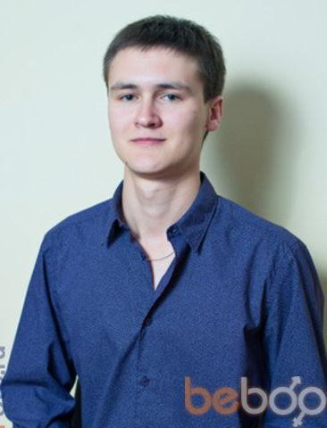 Фото мужчины Alexander, Москва, Россия, 31