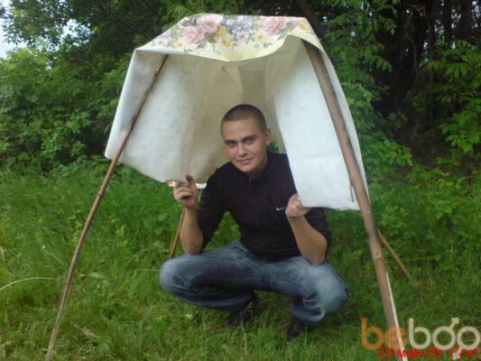 Фото мужчины prostojeka, Полтава, Украина, 29