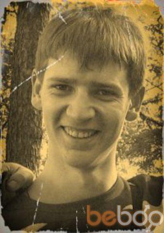 Фото мужчины DJKonors, Ровно, Украина, 37