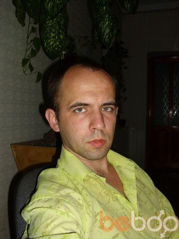 Фото мужчины Jakobo, Запорожье, Украина, 36