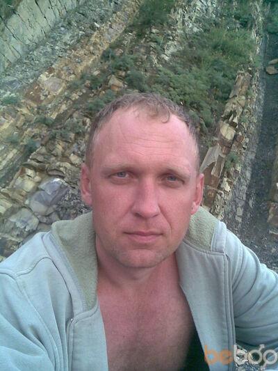 Фото мужчины Евгений, Москва, Россия, 47