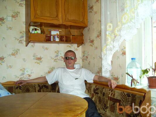 Фото мужчины Cold Zero, Березники, Россия, 42