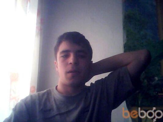Фото мужчины тоха, Чита, Россия, 24