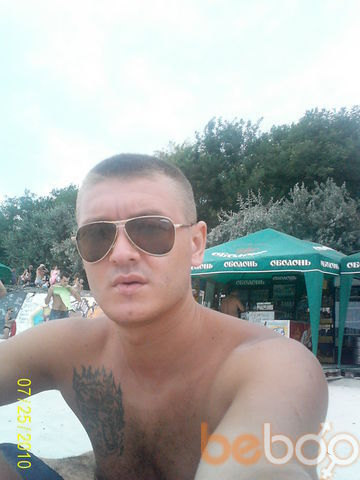 Фото мужчины serega, Тирасполь, Молдова, 30