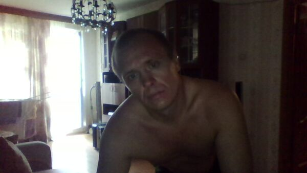 Фото мужчины Алексей, Санкт-Петербург, Россия, 37