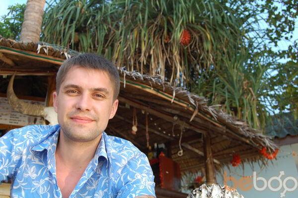 Фото мужчины artem, Новокузнецк, Россия, 36