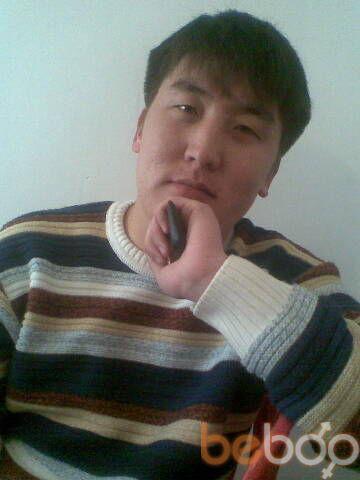 Фото мужчины albabi85, Шымкент, Казахстан, 32