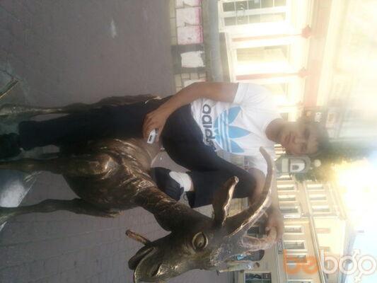 Фото мужчины ne_o4em, Нижний Новгород, Россия, 30