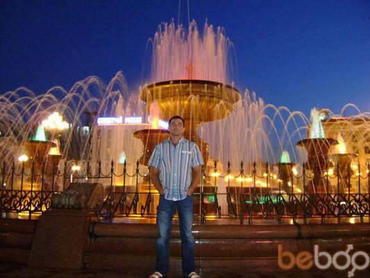 Фото мужчины Keshka, Благовещенск, Россия, 38