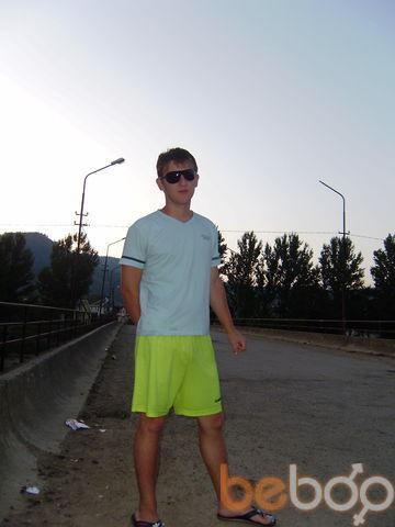 Фото мужчины Vano, Львов, Украина, 28