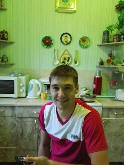 Фото мужчины Андрей, Лесной, Россия, 30