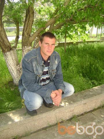 Фото мужчины oleg, Черноморское, Россия, 30