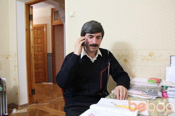 Знакомства Махачкала, фото мужчины Alik64, 41 год, познакомится для флирта