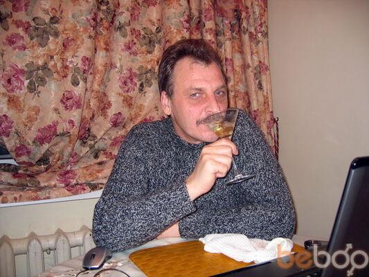 Фото мужчины Хулиган, Самара, Россия, 50