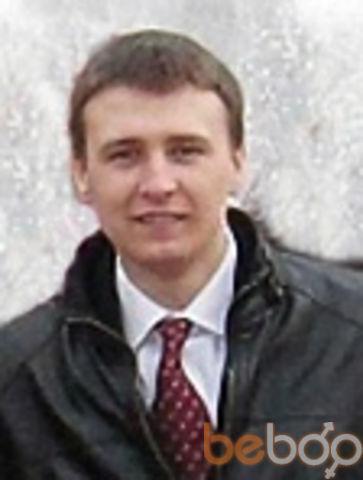 Фото мужчины L_vegas, Червоноград, Украина, 27