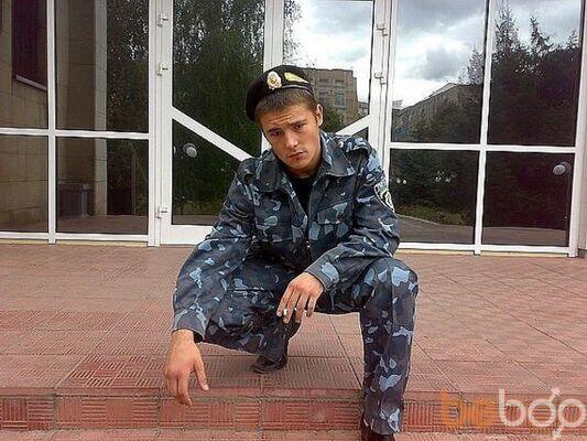 Фото мужчины Va1akas, Винница, Украина, 28