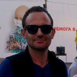 Фото мужчины Bogdan, Одесса, Украина, 34