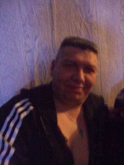 Фото мужчины Александр, Первоуральск, Россия, 43