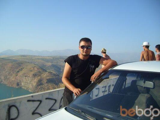 Фото мужчины crust, Ташкент, Узбекистан, 32