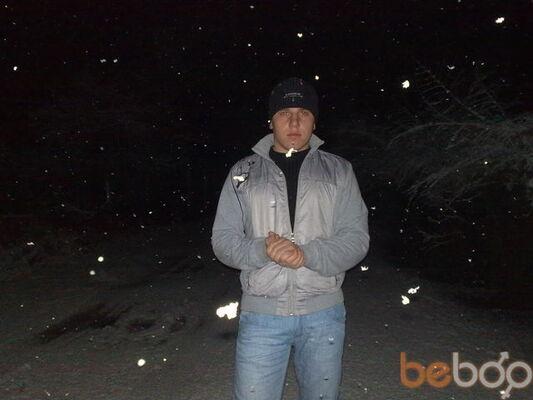 Фото мужчины Шалунишка, Есик, Казахстан, 27
