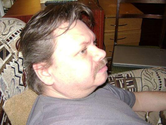 Фото мужчины дмитрий, Ижевск, Россия, 46