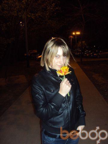 Фото девушки kukalka, Краснодар, Россия, 25