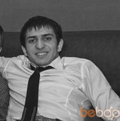 Фото мужчины Prince, Киев, Украина, 37