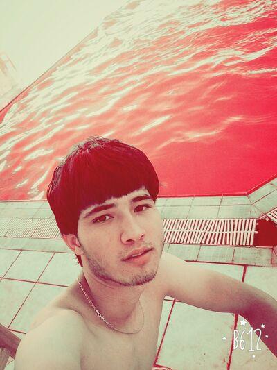 Фото мужчины Марат, Ставрополь, Россия, 23