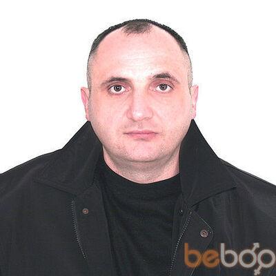 Фото мужчины BOOMER, Кишинев, Молдова, 46
