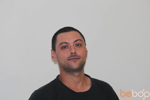 Фото мужчины elik, Holon, Израиль, 35