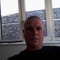 Фото мужчины Вячеслав, Киев, Украина, 29