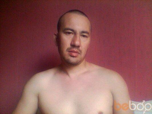 Фото мужчины pit bool, Набережные челны, Россия, 36