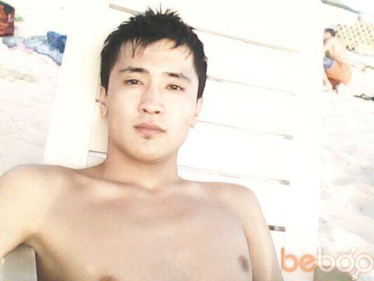 Фото мужчины Eldar, Актау, Казахстан, 28